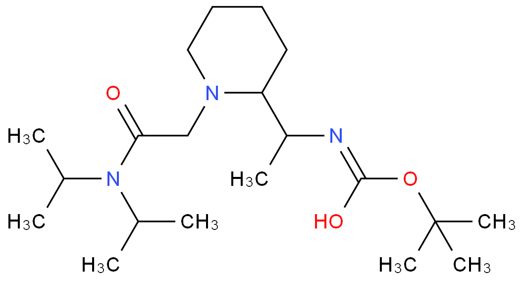 25391-79-1 structure