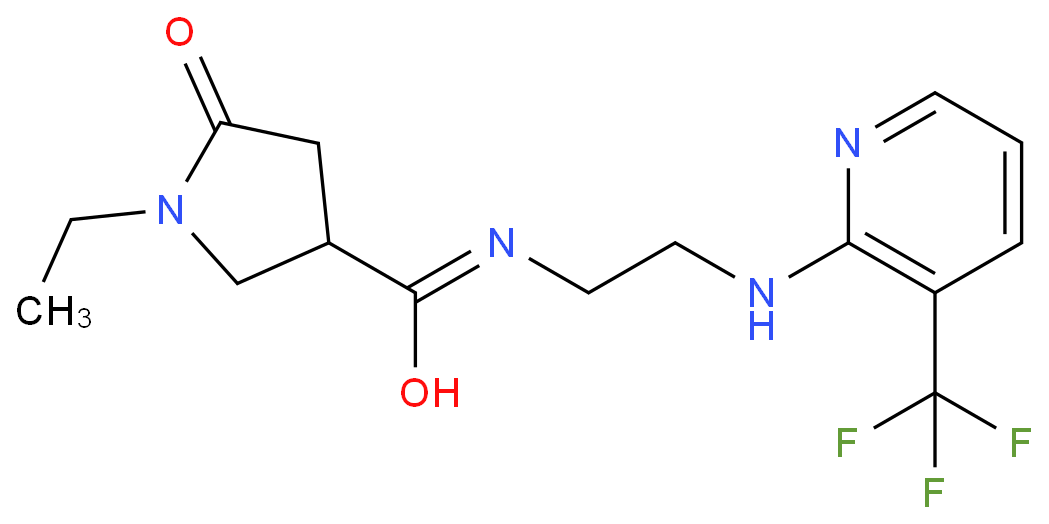 62493-39-4 structure