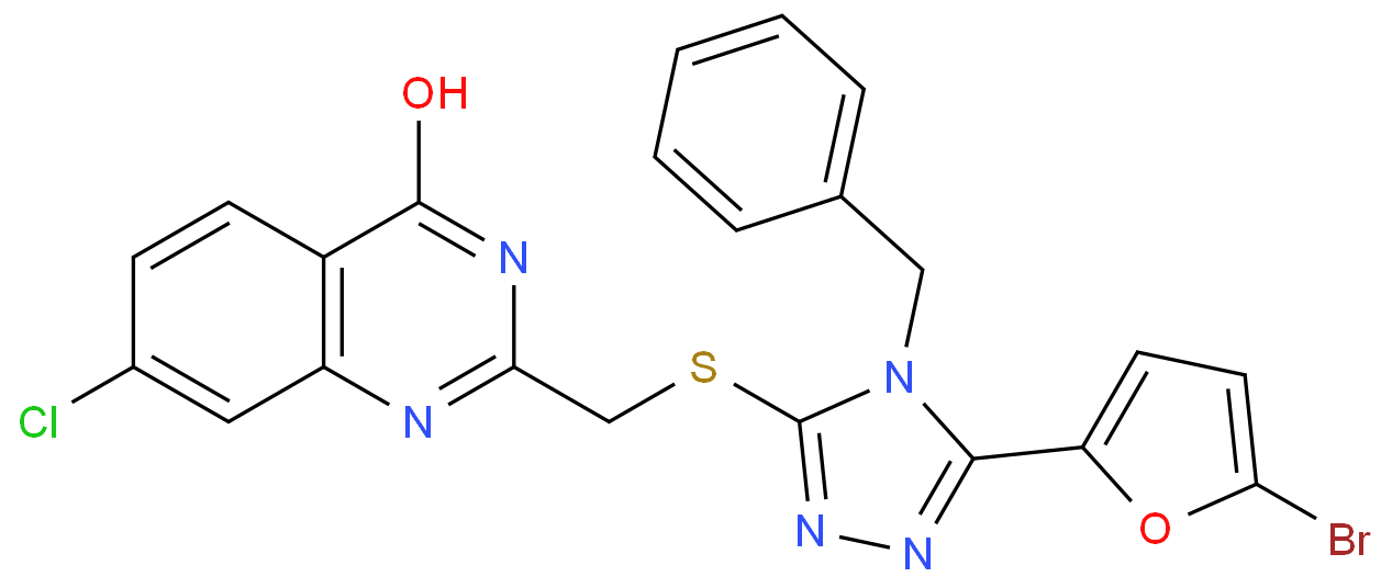 4023-34-1 structure