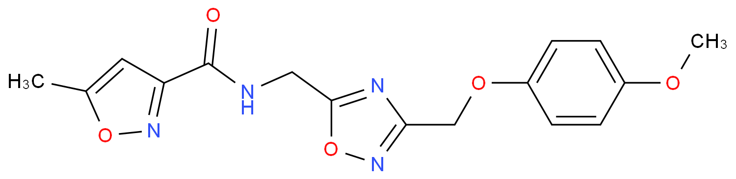 13170-43-9 structure