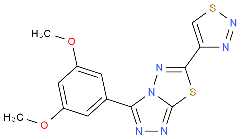 32400-07-0 structure