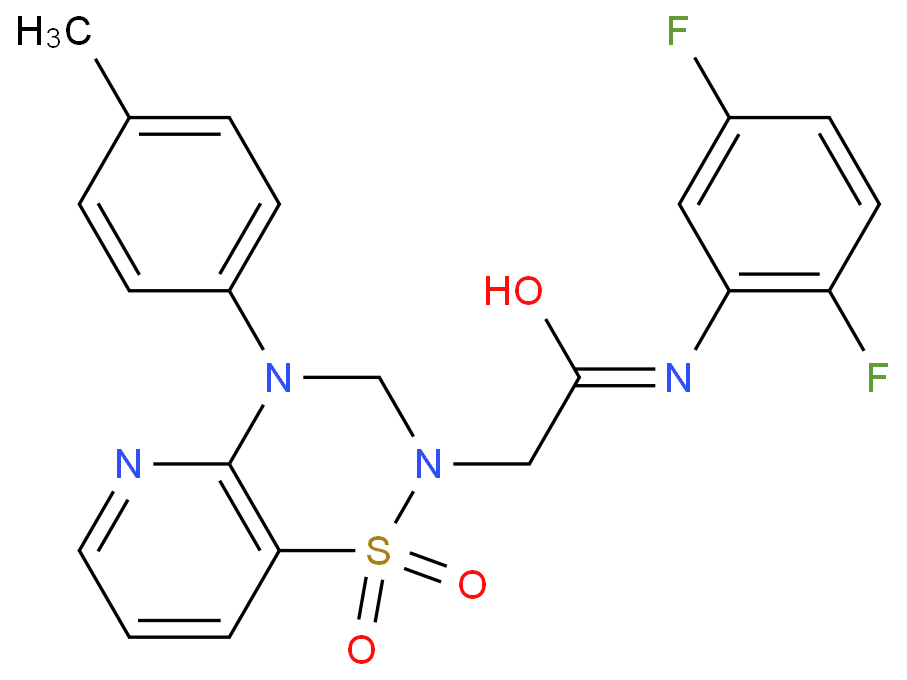 78-67-1 structure