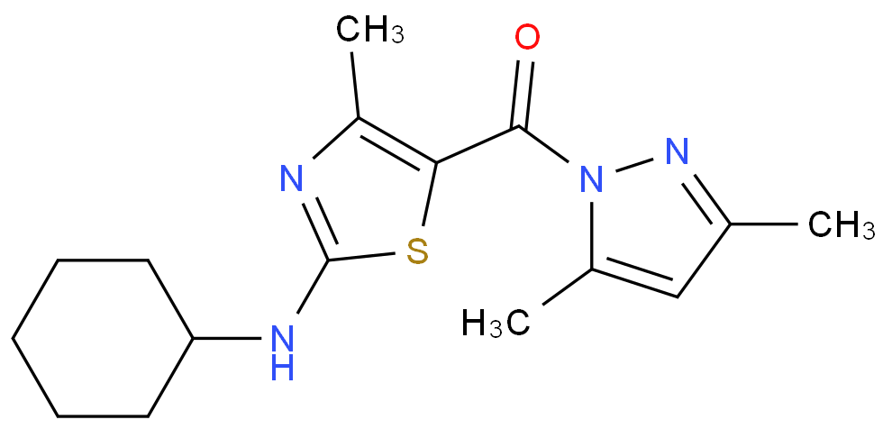 29973-13-5 structure