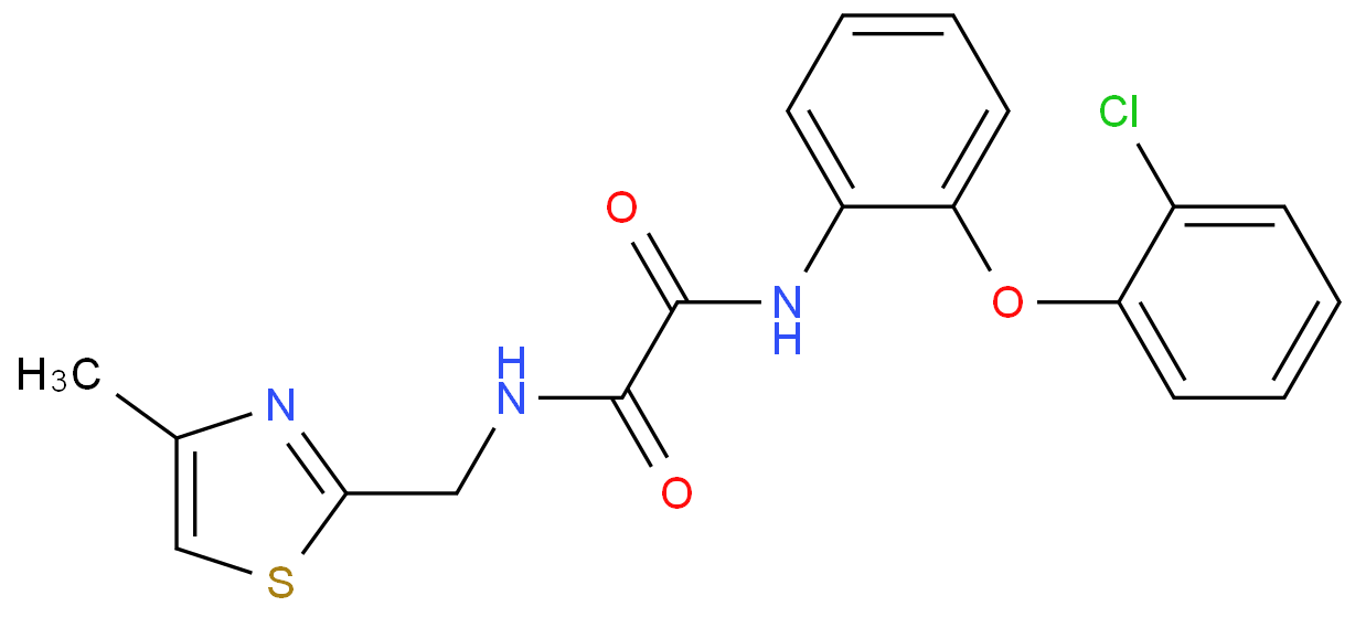 88754-96-5 structure