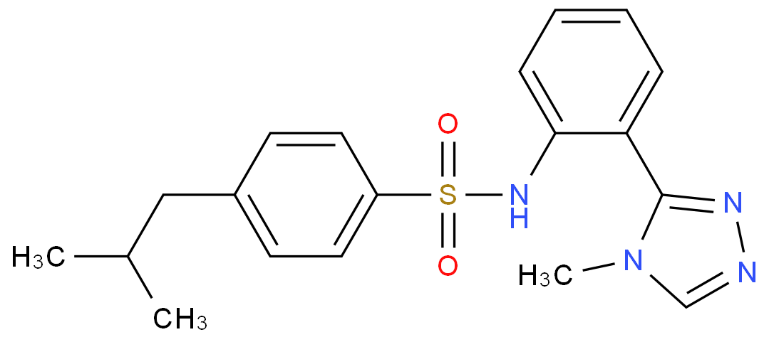 361441-95-4 structure