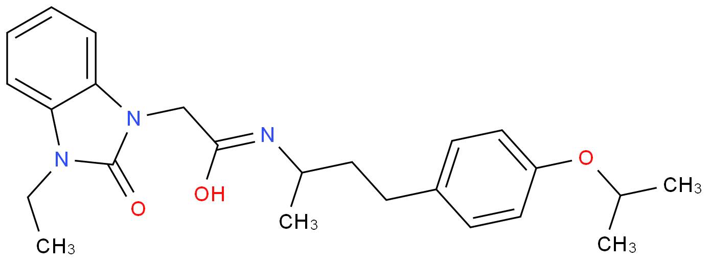 792859-18-8 structure