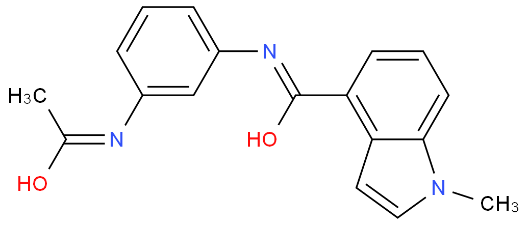 26549-24-6 structure