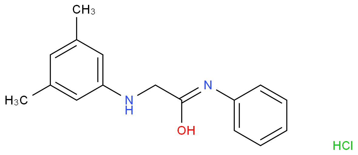 25240-59-9 structure