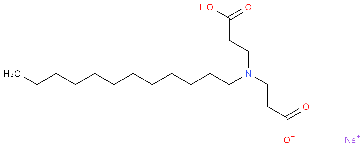 14960-06-6 structure