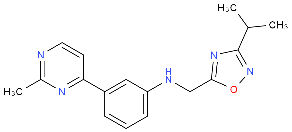 1709-52-0 structure