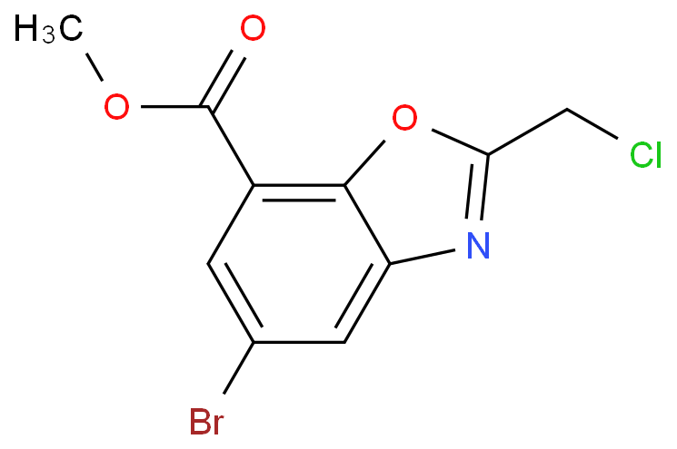 455255-01-3 structure