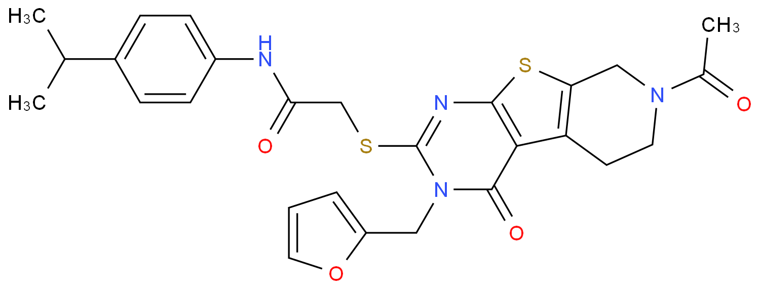 577-11-7 structure