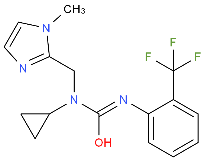 68554-37-0 structure