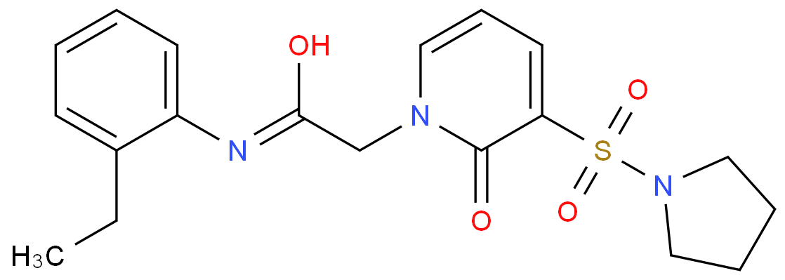 1333316-35-0 structure