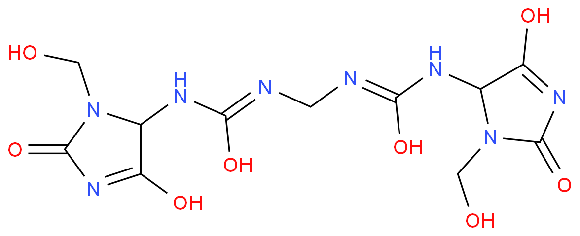 39236-46-9 structure