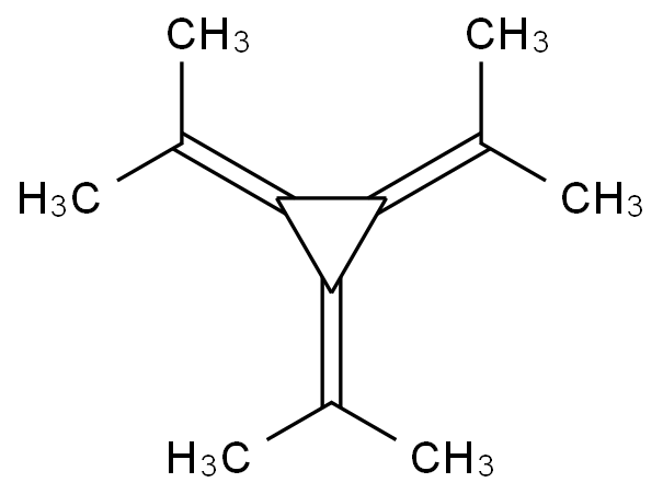 620-02-0 structure