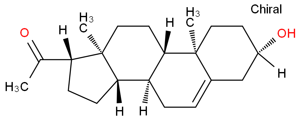 145-13-1 structure
