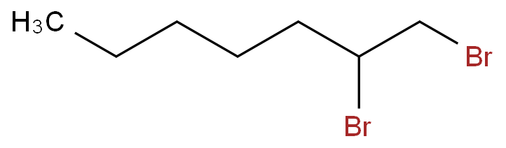 42474-21-5 structure