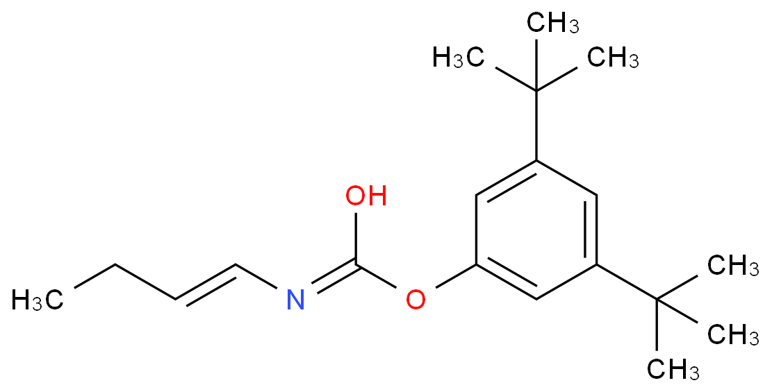 50-03-3 structure