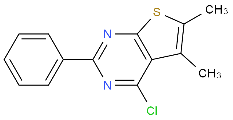 6482-24-2 structure