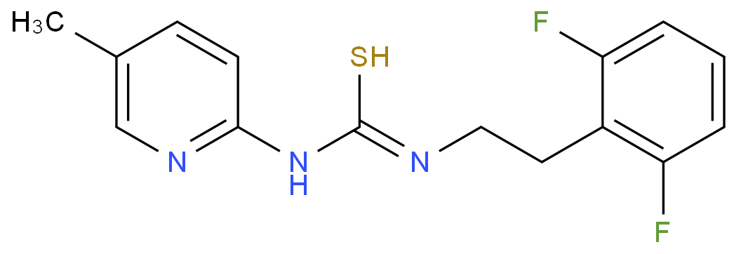118618-61-4 structure