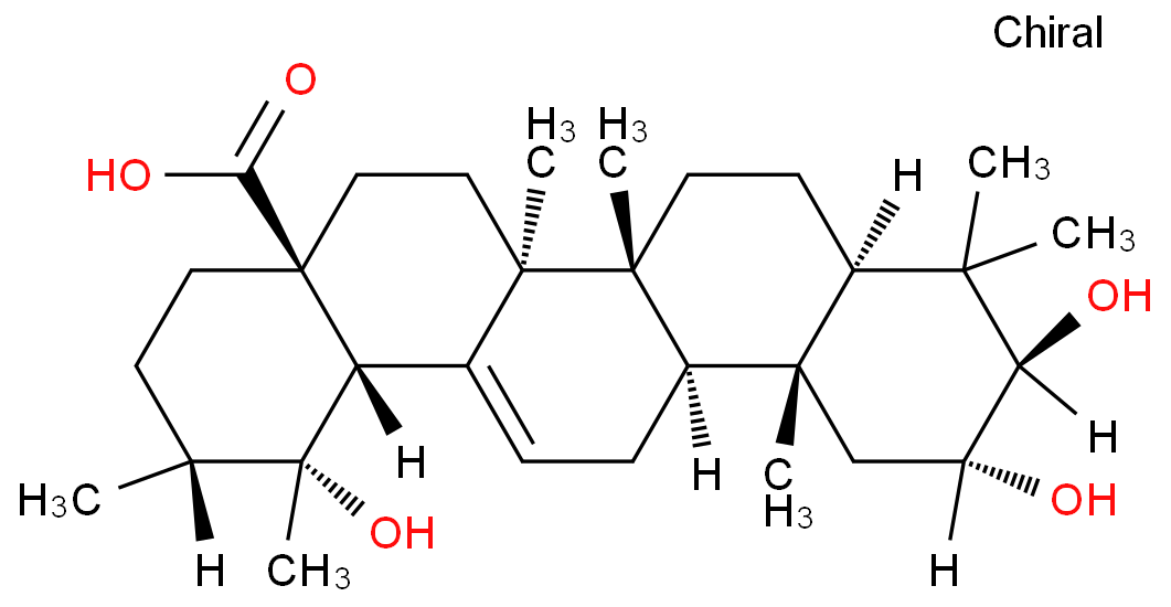 1245506-62-0 structure