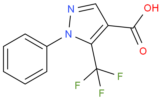 98534-81-7 structure