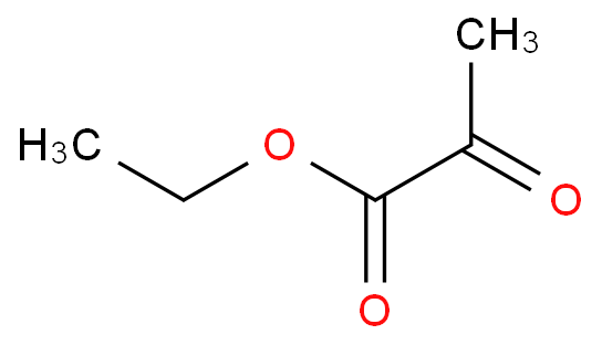 617-35-6 structure