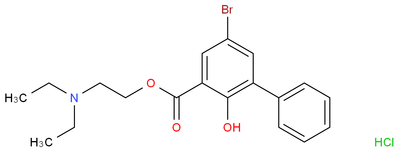 56-14-4 structure