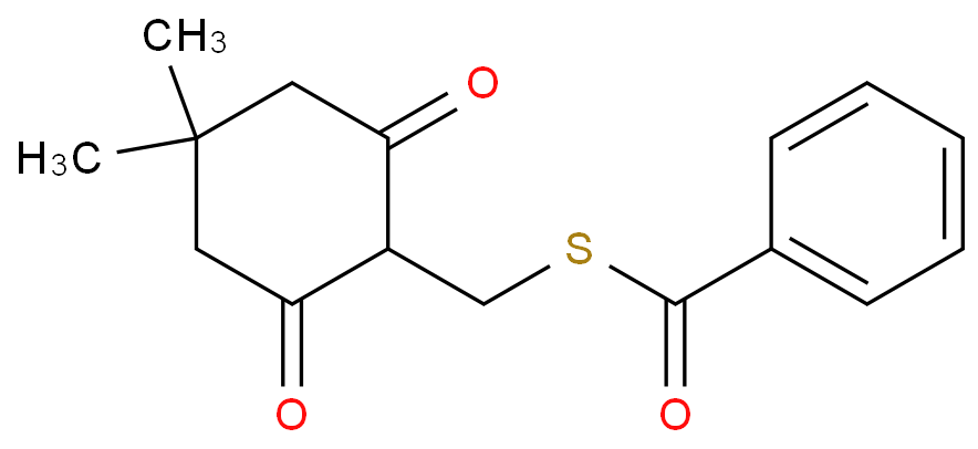 80724-19-2 structure