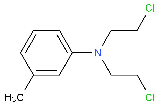 90352-19-5 structure