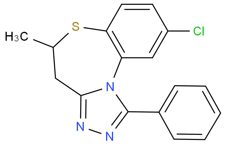 7365-82-4 structure