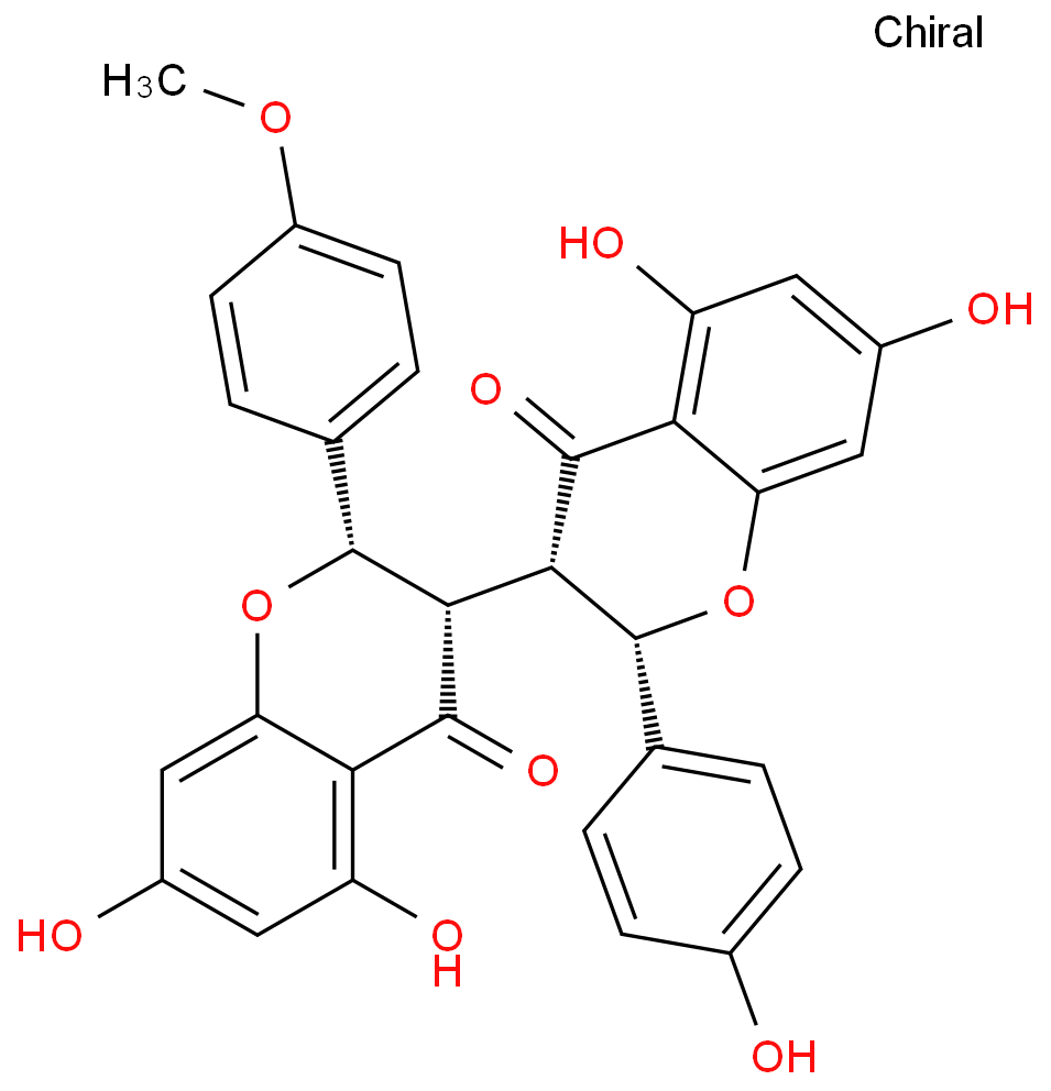 84776-64-7 structure