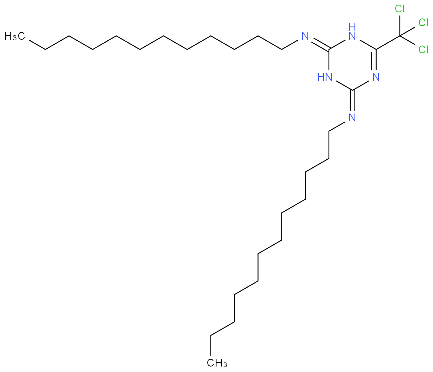 57260-71-6 structure