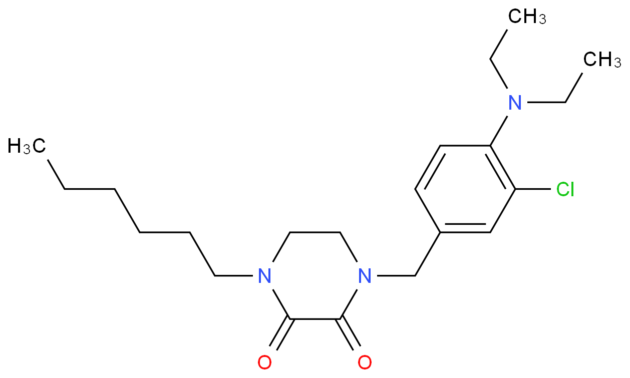 1313-99-1 structure