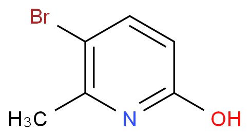 54923-31-8 structure