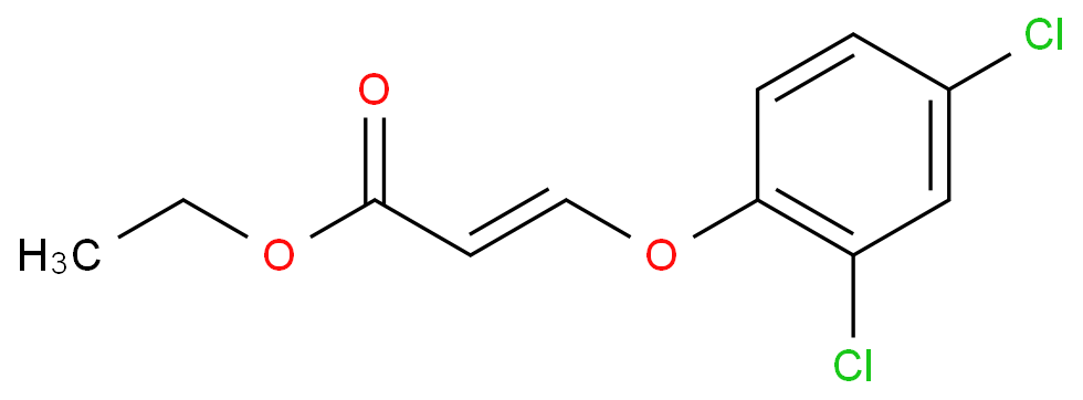 57-95-4 structure