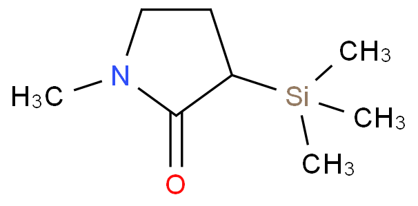 99-50-3 structure