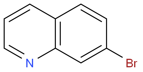 4965-36-0 structure