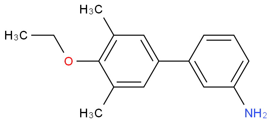 1187386-08-8 structure