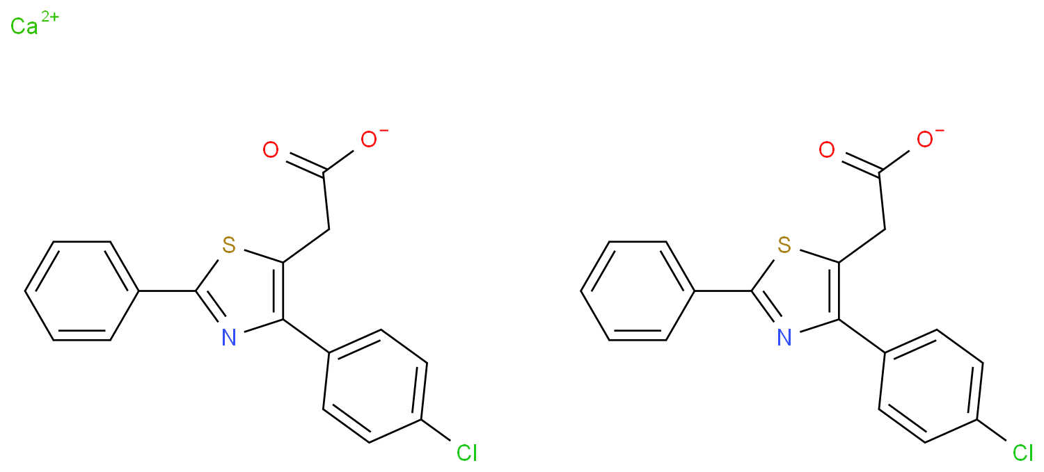 7560-48-7 structure