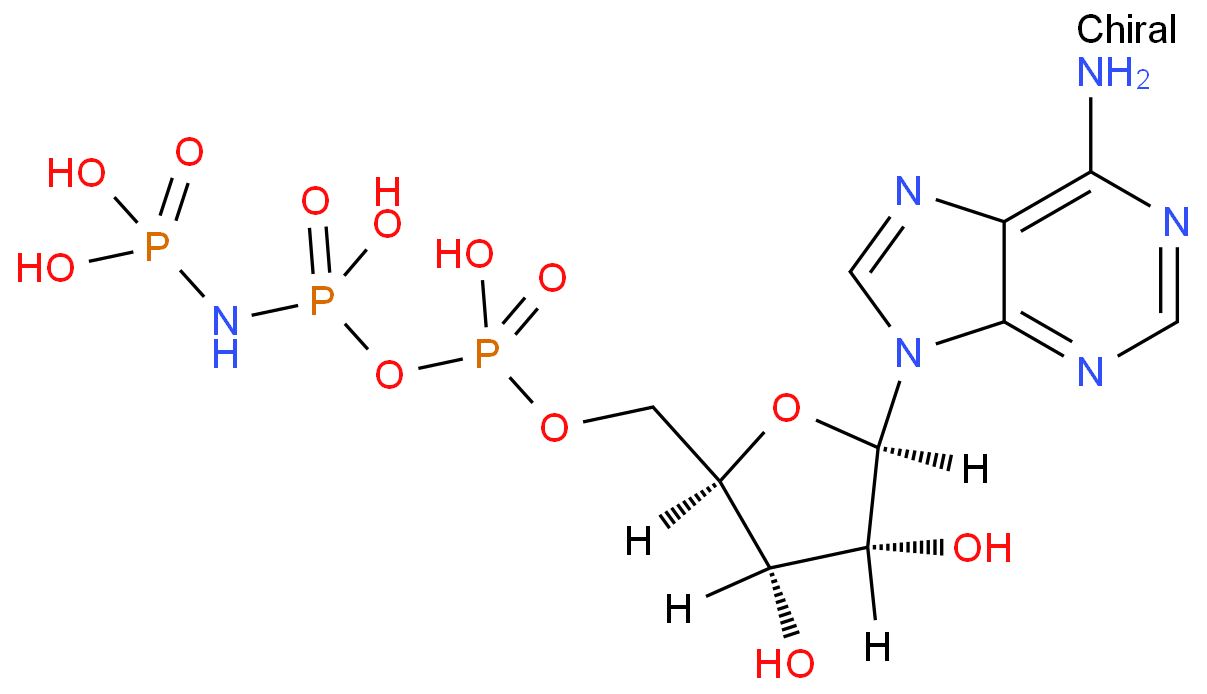 92-71-7 structure