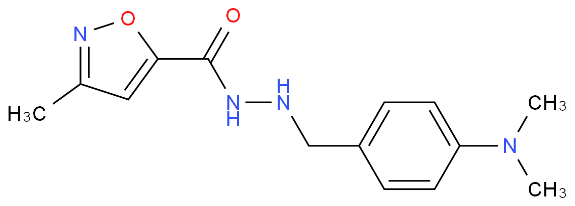 4295-12-9 structure