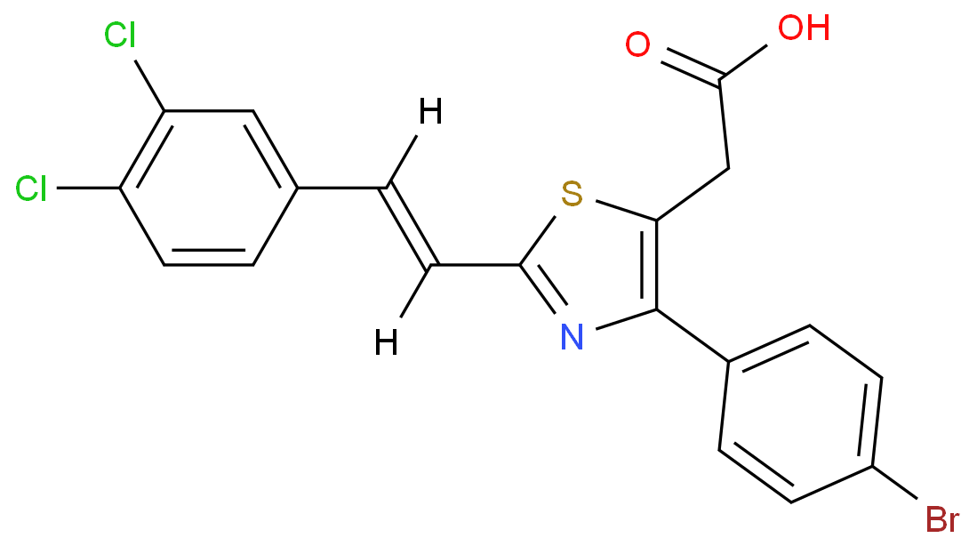 2353-33-5 structure