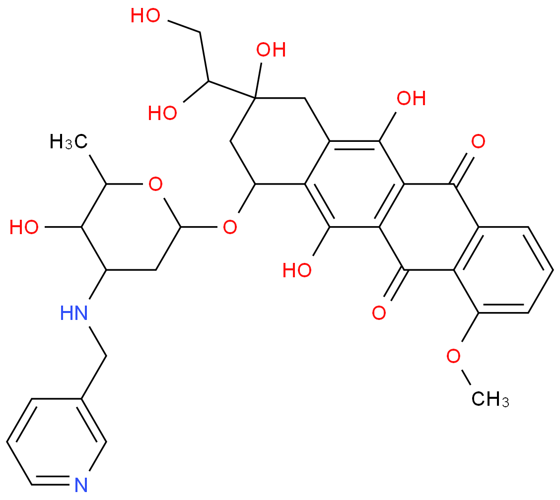 762-62-9 structure