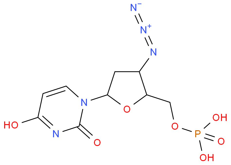 86153-25-5 structure