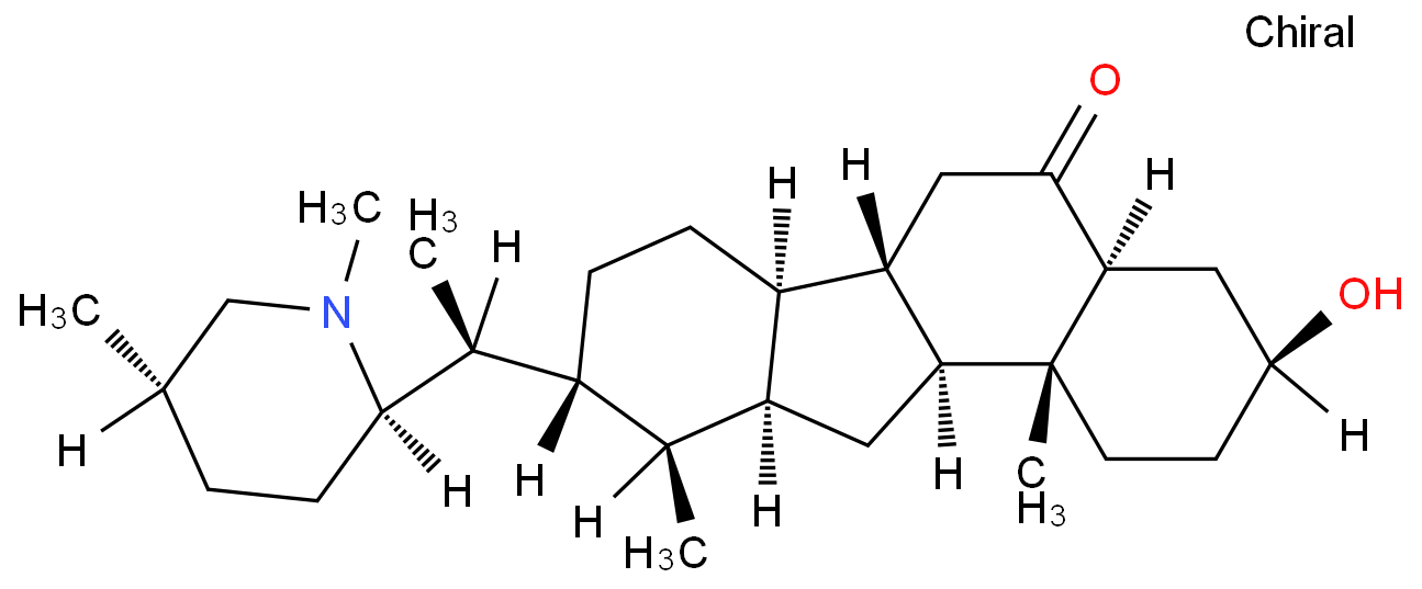 947499-00-5 structure