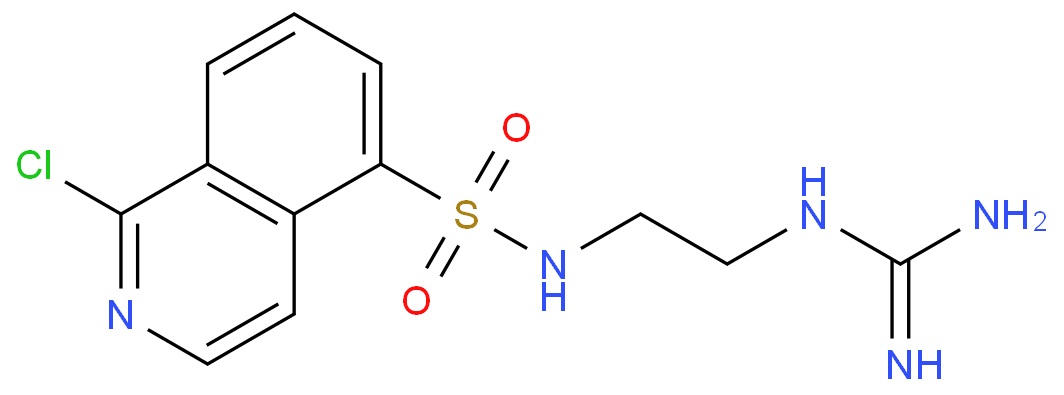 35804-44-5 structure