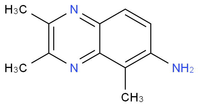 5305-40-8 structure