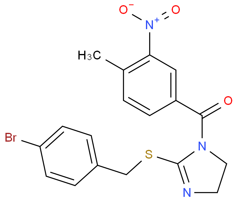 98327-87-8 structure